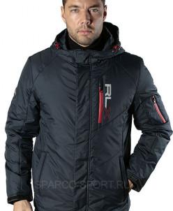 Куртка мужская SPARCO Артикул: R4012