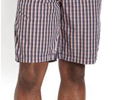 Фирменные шорты размер 52/54