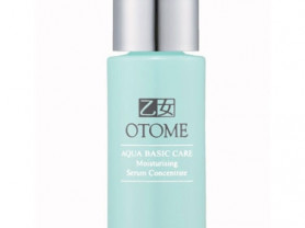 OTOME Aqua basic care moisturising serum concentra