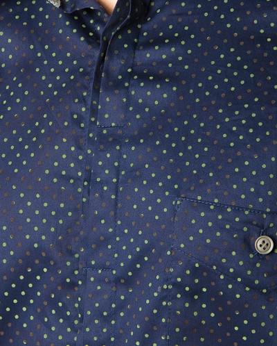 Рубашка MR 123 1104 0216