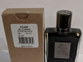 Kilian Black Phantom 50 ml Tester