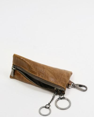 Ключница StiLUX 0333-XO-27