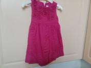 Платье Aletta 2 / 92.