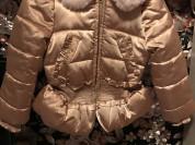 куртка Kate Mack р 4