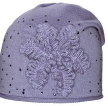 Комплект: шапка/снуд