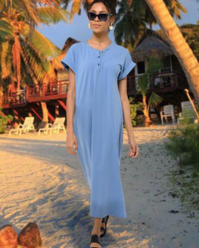 платье артикул 6137-07