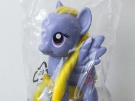 My Little Pony Лили Блоссом - Lily Blossom