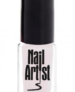 "Лак для дизайна ногтей ""Nail Artist"" №3, 16131"