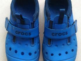 Обувь Crocs, C12