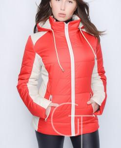 Куртка -22802