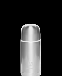 Термос с узким горлом, современный 750мл