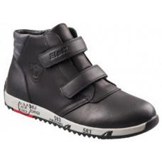 Ботинки Бренд: BiKi