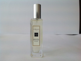 English Oak Redcurrant Jo Malone 30 мл!!!