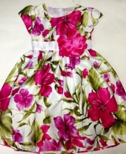 Платье 310