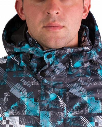 571eda47 Горнолыжный костюм Айсберг-2 от фабрики Спортсоло 2413843 - Babyblog.ru