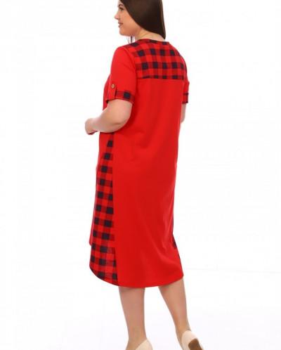 №380.1 Платье