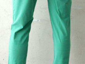 летние брюки р.xs