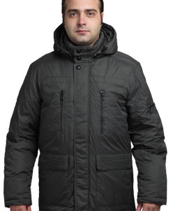 Куртка мужская SPARCO Артикул: MB 11089