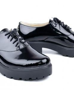 Женские туфли TM Miss Vita