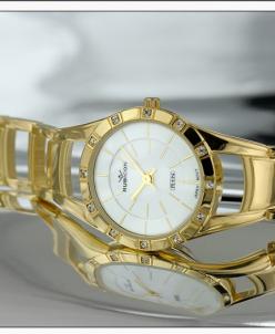 Женские часы RUBICON Модель RNBC70 Япония
