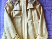 Куртка - тренч Be free 40 - 42 XS - S
