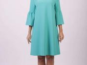 Платье Akimbo размер 46 (на 46-48) новое