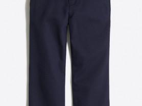 Новые брюки Jcrew для мальчика (Москва, САО)