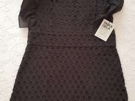 Платье Pam&Gela р. 12 US (на 46-48 рос.). Новое