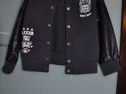 Original marines новая толстовка бомбер куртка 128