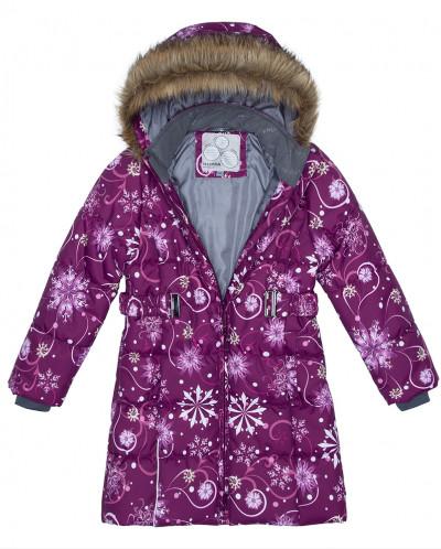Куртка/Пальто  Хуппа/Huppa (коллекция зима 2019-2020 г.г.)
