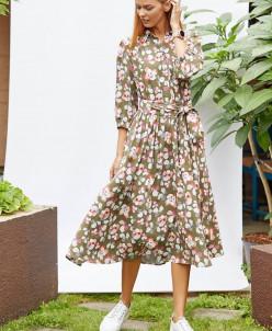 платье Kaloris Артикул: 1605