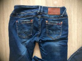 джинсы 25 размер