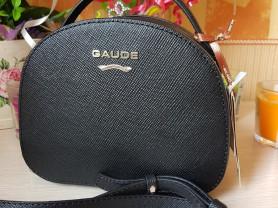 Новая сумка из натуральной сафьяновой кожи ИТалия