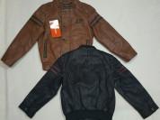 Куртки Waikiki, 3-9л.
