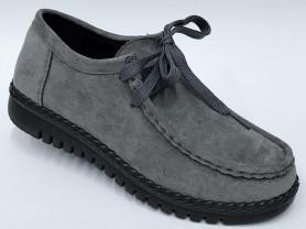 Супер комфортная обувь!!!