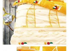 Продаем постельное белье.