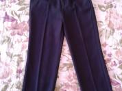 брюки 122 размер