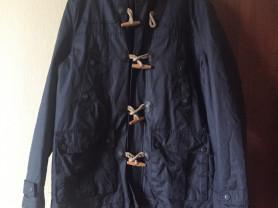 Springfield куртка