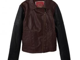 Куртка косуха на 10-12 лет, новая