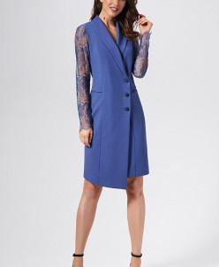 Платье М-1417