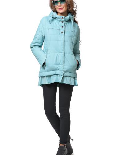 """Куртка """"Сусанна"""" 19"""