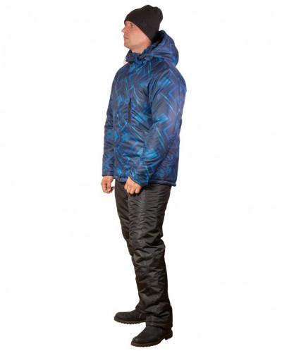 Горнолыжный костюм Айсберг-10