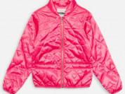куртка Новая Acoola
