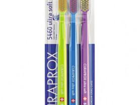 Зубные щетки Курапрокс CURAPROX CS 5460