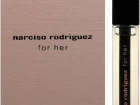 Всеми любимый Нарцисо 10 мл (новый)