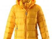 Куртка утепленная Reima, 116 см