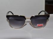 Солнцезащитные очки Ray Bаn 1600 руб.