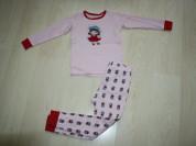 Пижамка Leveret (США)
