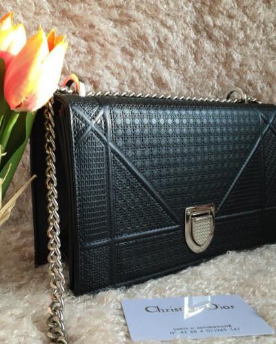 Женские сумки онлайн: брендовые клатчи, сумки на