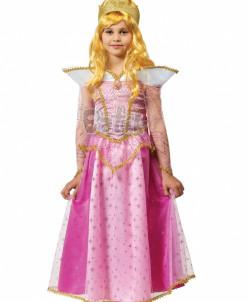 Принцесса Аврора (текстиль) 7064 Дисней